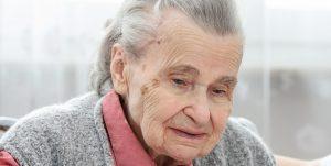 תחקיר מעריב - מצב הקשישים בישראל