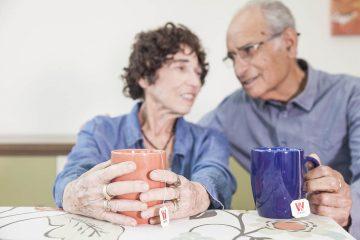 פצעי לחץ בזקנים – איך להימנע ולטפל?